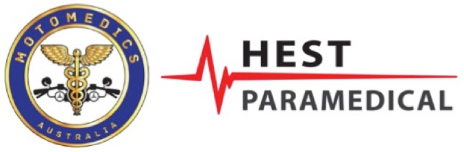 MotoMedics and HEST Paramedical announce Joint Venture