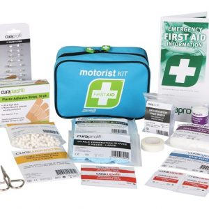Motorist Kit – FANCM30